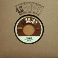 Beam Up - Frankie / Helden