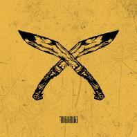 Saanen - Rukkus EP (inlc. DPRTNDRP & 3WA Remix)