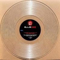 Ellis Dee - Wicked Babylon / Murda