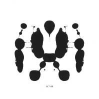 Traces - Adapt / Renshi