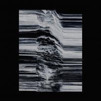 Various Artists - Splinters LP