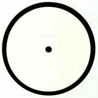 Skitty - AMENIZER005