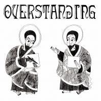 Alpha & Omega - Overstanding