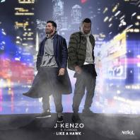 J:Kenzo - Like A Hawk ft. Flowdan