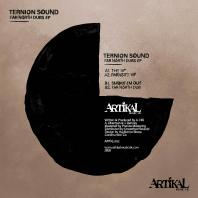 Ternion Sound - Far North Dubs EP