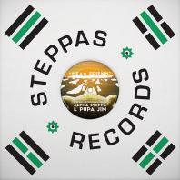 Alpha Steppa & Pupa Jim - Dear Friend