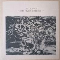 Jah Schulz - Dub Over Science