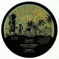 Various Artists - Tek A Set