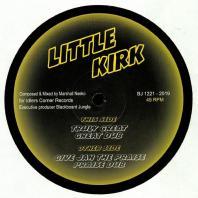 Little Kirk - Truly Great