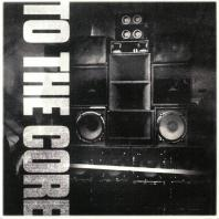Mani Festo / Denham Audio - To The Core
