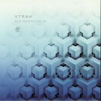 Xtrah - New Perspective EP