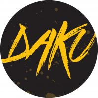 Sukh Knight & Mystry - Suckaz EP
