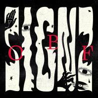 O.B.F - Signz