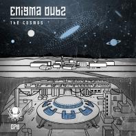 ENiGMA Dubz - The Cosmos