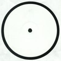 Michael King - Dirty Dubz Vol 1