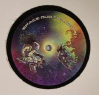 Michael Exodus meets Lucadread - Space Dub Trilogy #1