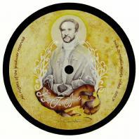 Michael Exodus / Baba Ras / Emeterians - Let Jah Arise