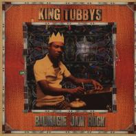 King Tubby - Balmagie Jam Rock
