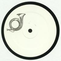 Future Cut - Horns (Gremlinz & Overlook Remix)