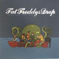 Fat Freddy's Drop - Based On True Story