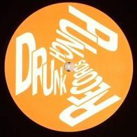DRUNK005