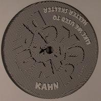 Kahn - Like We Used To / Helter Skelter