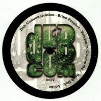 Blind Prophet - Veteran / Hugh Dub