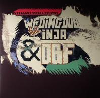 Wedding Dub / Inja / OBF - Judgment & Judgment / Echo