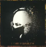 Various Artists - 5 Years Of Duploc.com