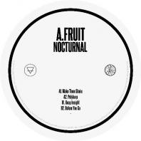 A.Fruit - Nocturnal