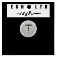 Unknown - ECHO LTD 002 LP