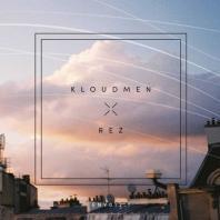 Kloudmen & Rez - ENV012.1