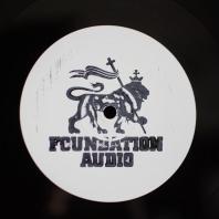 Pugilist - Ayahuasca / Kindred Dub