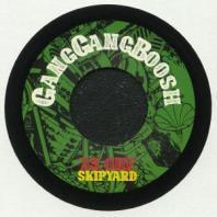 Skipyard - As One