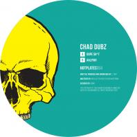 Chad Dubz - Dope Sh*t / Aaliyah