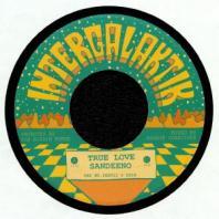 Sandeeno - True Love / True Dub