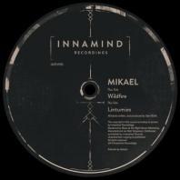 Mikael - Wildfire / Lintumies
