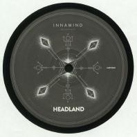 Headland - Levy / Seen / Cold Warning