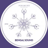 Bengal Sound - Young Skeleton / Coroner