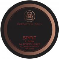 Spirit - Think / Bounty Killer