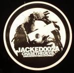 JACKED002