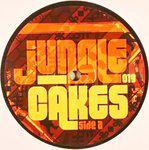 DJ Deekline & Ed Solo - Zunga / No No No (Remix)