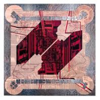 Beat Pharmacy - Dub Purpose EP
