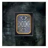 "Alter Echo & E3 Meet Headland & Diggory Kenrick: Temple Duel 10"""