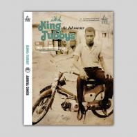 King Tubby—the dub master, by Thibault Ehrengardt