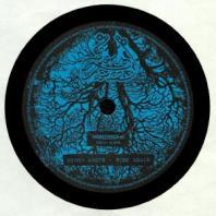 Kenny Knots / Ashanti Selah - Rise Again