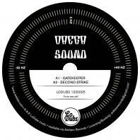 Daega Sound - Daega Sound EP