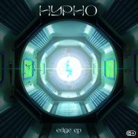Hypho - Edge EP