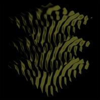 Ishan Sound - We A Talk ft Dread MC & Rider Shafique