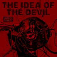 Bukez Finezt - The Idea of the Devil